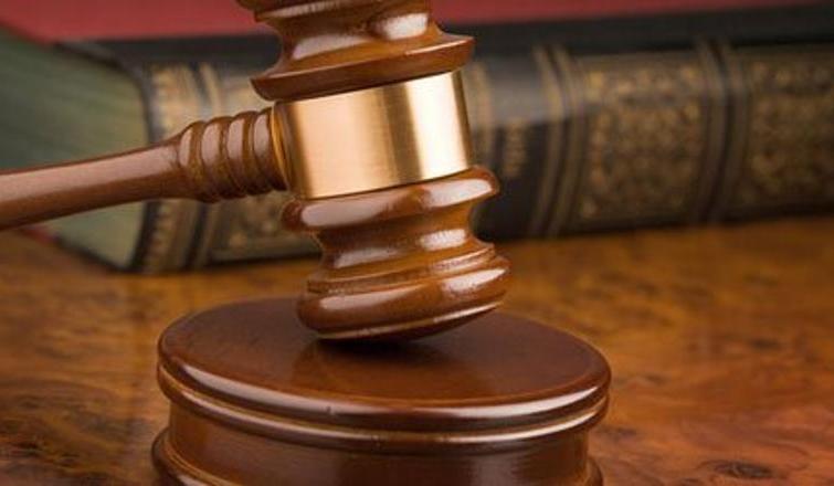 Любой практикующий юрист по страховым случаям скажет, что во многих случаях размер выплаты