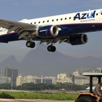 Azul, shareholders fetch $645 million in bigger-than-expected Brazil, US IPO