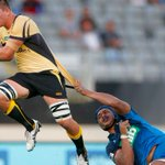 RUPA backs Western Force and Melbourne Rebels threats of legal action against ARU