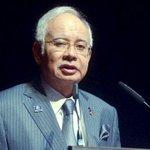 Najib wants Pua to apologise, retract alleged defamatory clip - Nation