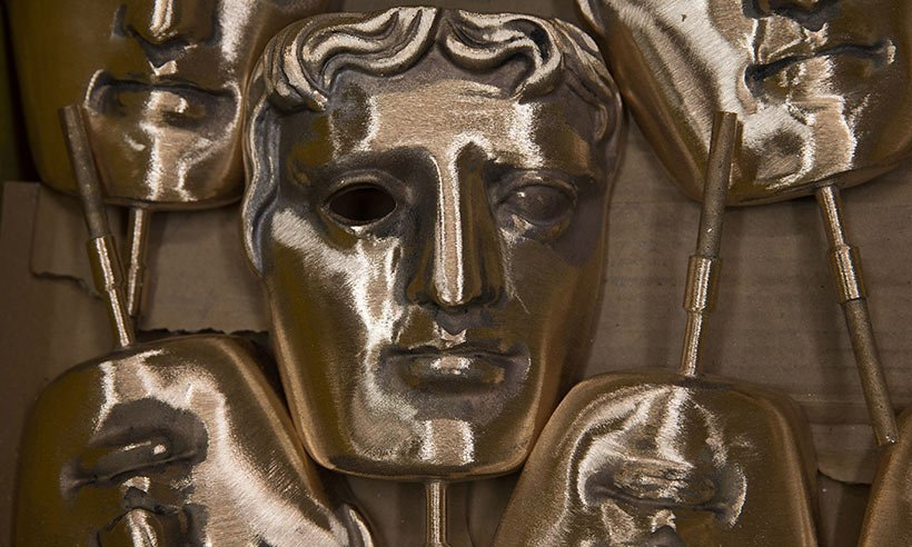 The @BAFTA TV awards 2017 nominations are here - find out who's up for what: