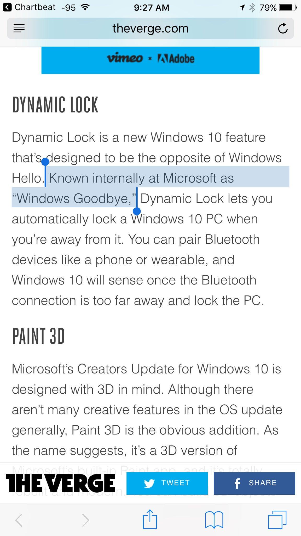 They should have definitely named this feature Windows Goodbye https://t.co/jvWECNwrXp https://t.co/tXM3kJbfEp