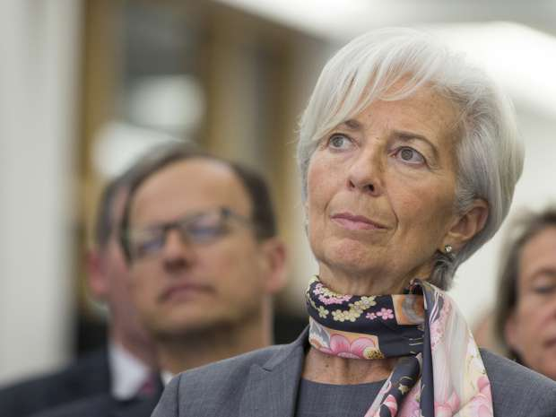 IMF, WTO and World Bank say return to protectionism would threaten global recovery