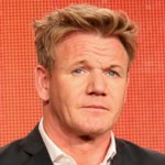 Gordon Ramsay's father-in-law pleads guilty to hacking celebrity chef's computers