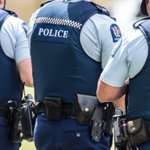 Police bust drug ring operating on the East Coast