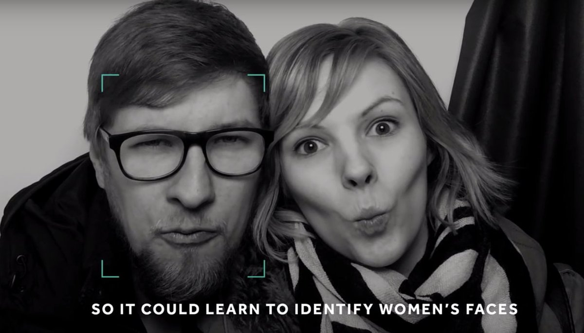 test Twitter Media - This Photo Booth Surprised Women With Pictures That Mirror Domestic Violence Statistics ... https://t.co/3qm3ITs0Jk  via #EndDV https://t.co/39EIDwY7pE