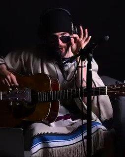 ???? reggae version of CONQUISTADOR / Love Lust Faith + Dreams https://t.co/HG8fO9NQUT
