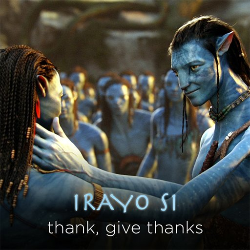 Avatar Sequel Trailer: 2009 Movie News And Trailers