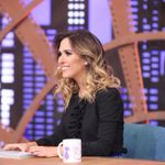 Tatá Werneck tem potencial para ser a grande estrela dos talk-shows brasileiros