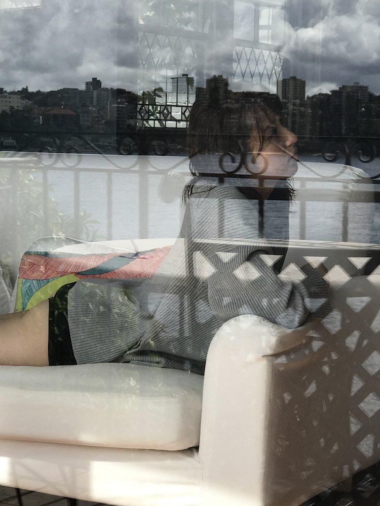 【画像】乃木坂のちょっとセクシーな画像が集まるスレ ★2 [無断転載禁止]©2ch.netYouTube動画>2本 ->画像>1836枚