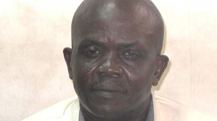 Blame game after pupil's corpse detained at hospital in Mombasa