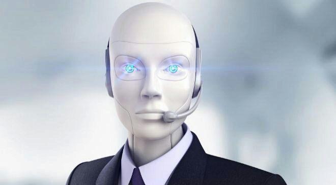 RT @tecnoiuris_es: Se buscan trabajadores dispuestos a desafiar a sus jefes robot https://t.co/kq1mIJgjCs https://t.co/D7RT6ZAcj5