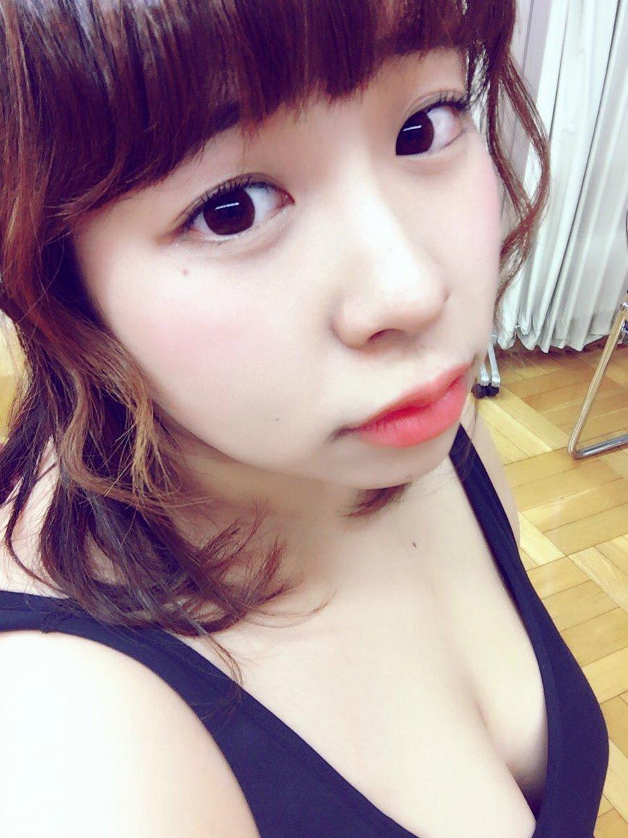 餅田コシヒカリの画像 p1_35