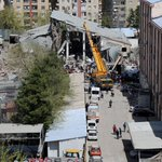 Turkey interior minister says Diyarbakir blast was terrorist attack