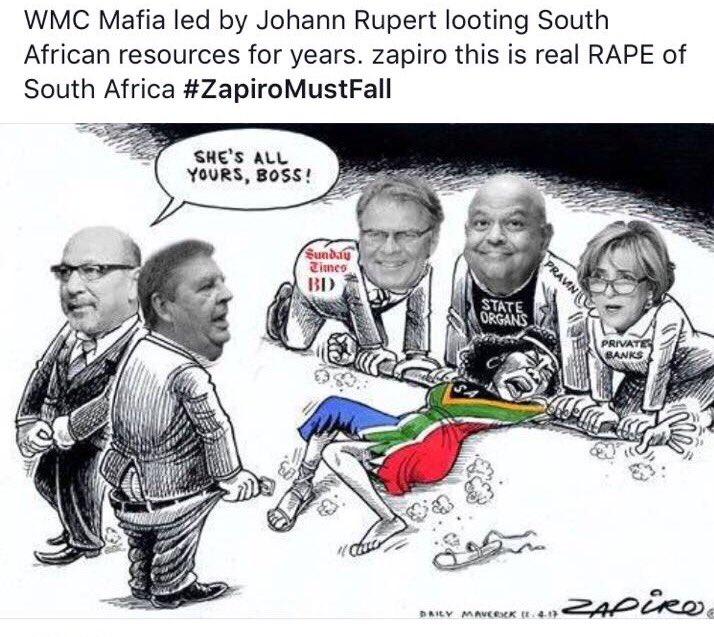 #MzanziFolloTrain  #MzanziFolloTrain #teamfollowback https://t.co/LWsX9ENtx3