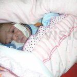 Mother abandons her 3-day-old baby in taxi
