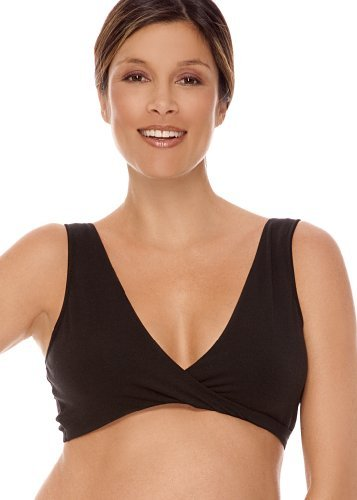 #fashion #free #style #win #giveaway Lamaze Cotton Spandex Sleep Bra for Nursing and Maternity