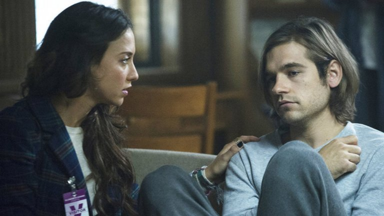 TheMagicians Renewed for Third Season at Syfy