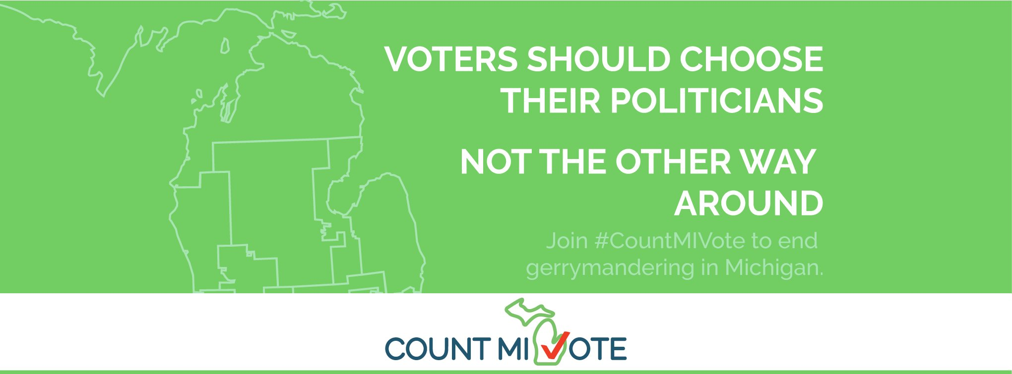 Who is Count MI Vote, and what are we working toward? https://t.co/Npdk6yy0zK https://t.co/uPl1Y5cytN
