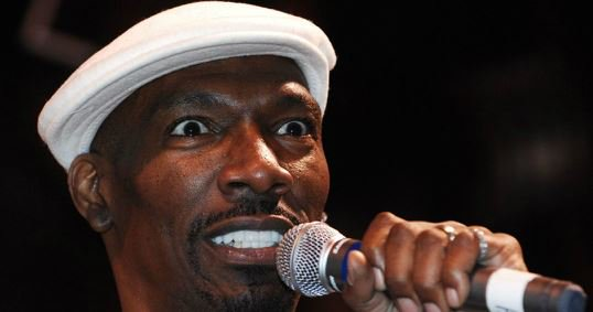 Comedian Charlie Murphy, brother of Eddie, dead at 57