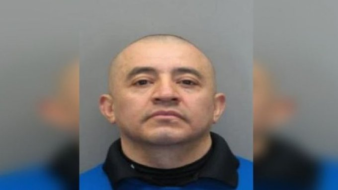 Virginia illegal immigrant charged in sex abuse case involving 12-year-old girl  https://t.co/kq8oeWSyXR #FOXNewsUS