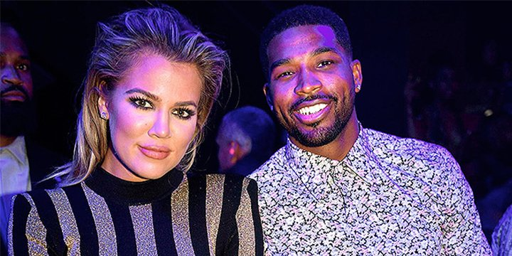 Everything we know about Khloé Kardashian's romance with Tristan Thompson (so far)
