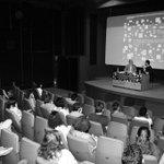 Documentary Film Festival 'É Tudo Verdade' Returns to Rio