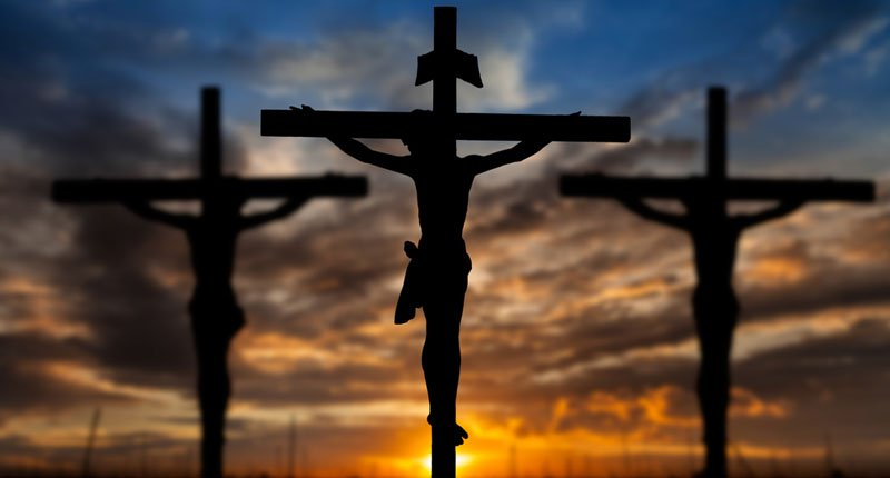 Can we ever find Jesus's DNA? I met the scientists who are trying to find out