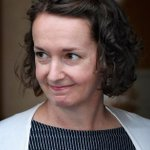 Ebola nurse says she is going BACK to Sierra Leone for first time since catching deadly virus
