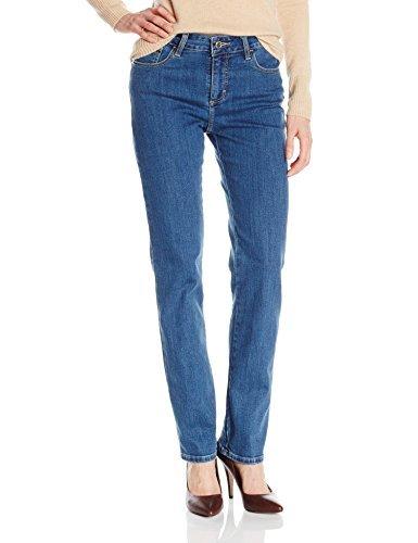 #fashion #free #style #win #giveaway Lee Women's Classic Fit Monroe Straight Leg Jean, Seattle, 14 #rt