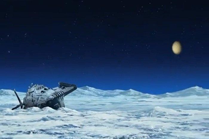 エンケラドゥスは氷の惑星ではなかったのですね。NASAの発表のニュースを聞いて、わずか数年で評価が変わるとは思いませんで