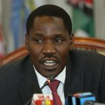 Careers: Governors protest against new law on State spending