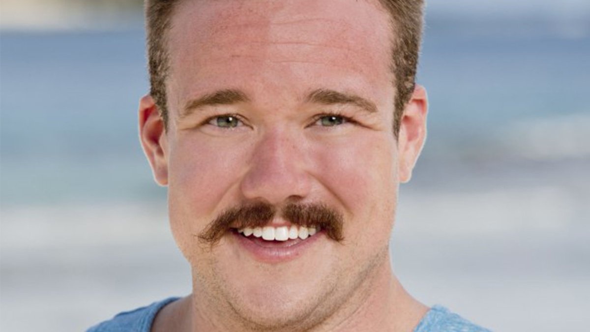 CBS worked with GLAAD for months before airing the Survivor episode outing Zeke Smith
