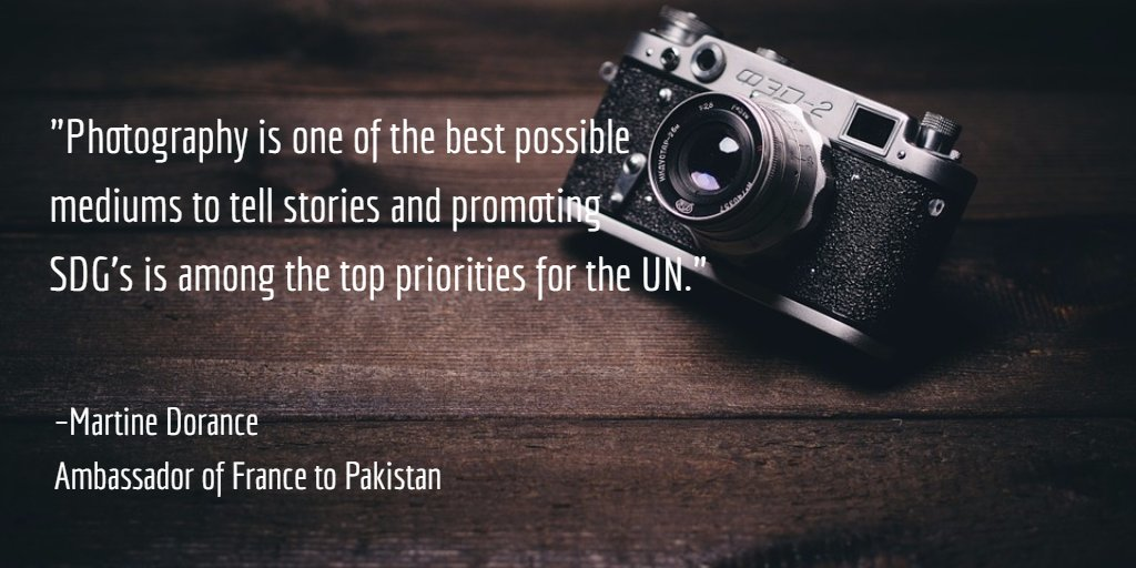 test Twitter Media - Resilience of Pakistanis captured in photos. Visit #SDGs photo catalog https://t.co/5lKFNlTmG9. Read more https://t.co/L5uNEsNFnx. @UN @AFP https://t.co/p8SnWahha6