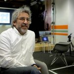 Turkish journalists, banned at home, set up shop in Germany