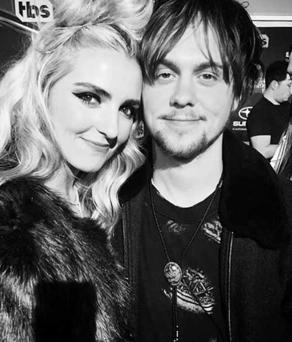 Happy Birthday Ellington Ratliff! Celebrate With Our R5 Playlist