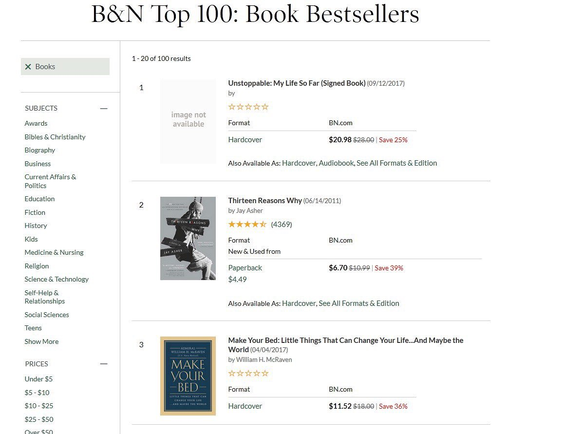 Is this for real @BNBuzz ? Wowza! How special! ???? https://t.co/XvXic7GaZa