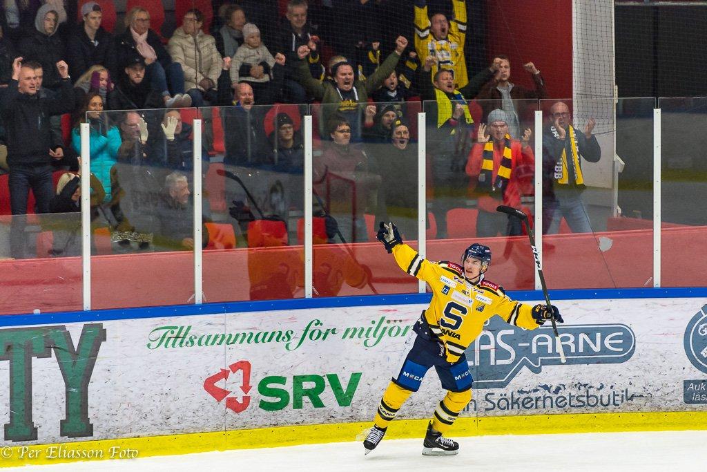 #hockeyallsvenskan