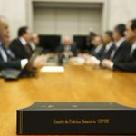 Largest Interest Rate Cut in 8 Years Announced in Brazil