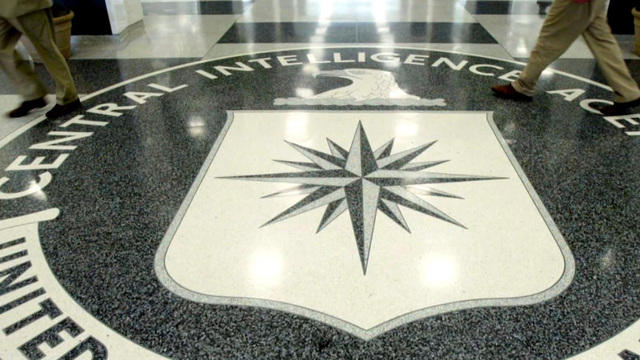 """CIA director calls WikiLeaks Russia-aided """"non-state hostile intelligence service"""""""