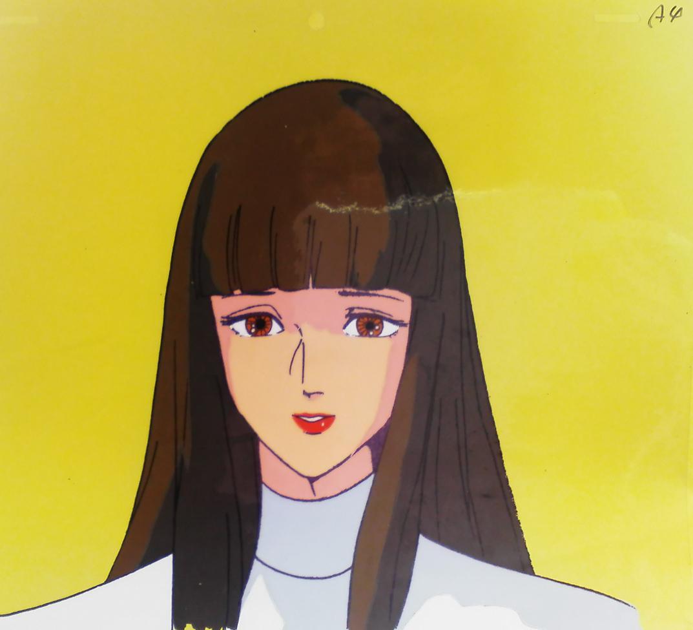 塩山紀生の画像 p1_33