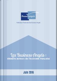 test Twitter Media - Livre blanc de @FranceAngels : LES ÉLÉMENTS MOTEURS DE L'ÉCONOMIE FRANÇAISE #livreblancs #businessangels https://t.co/jx2gaUPCpV https://t.co/4uYyyKhvvD
