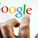 Google introduces 'style ideas' feature on Image Search