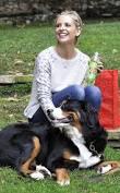 HAPPY BIRTHDAY   Sarah Michelle Gellar