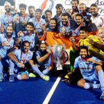 Not playing Pakistan at any cost: India hockey team to skip Sultan of Johor Cup