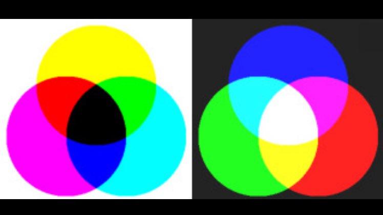 純黒の悪夢のキュラソーはこういうことです。絵の具で色を混ぜれば混ぜるほどどす黒くなっていく。組織にいる彼女はどうあがいて