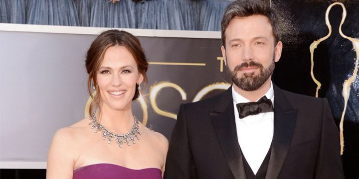 Ben Affleck and Jennifer Garner divorce: Inside their fortunes and what's at stake