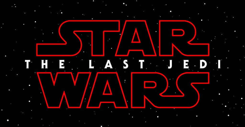 The Star Wars: The Last Jedi trailer is here at last!