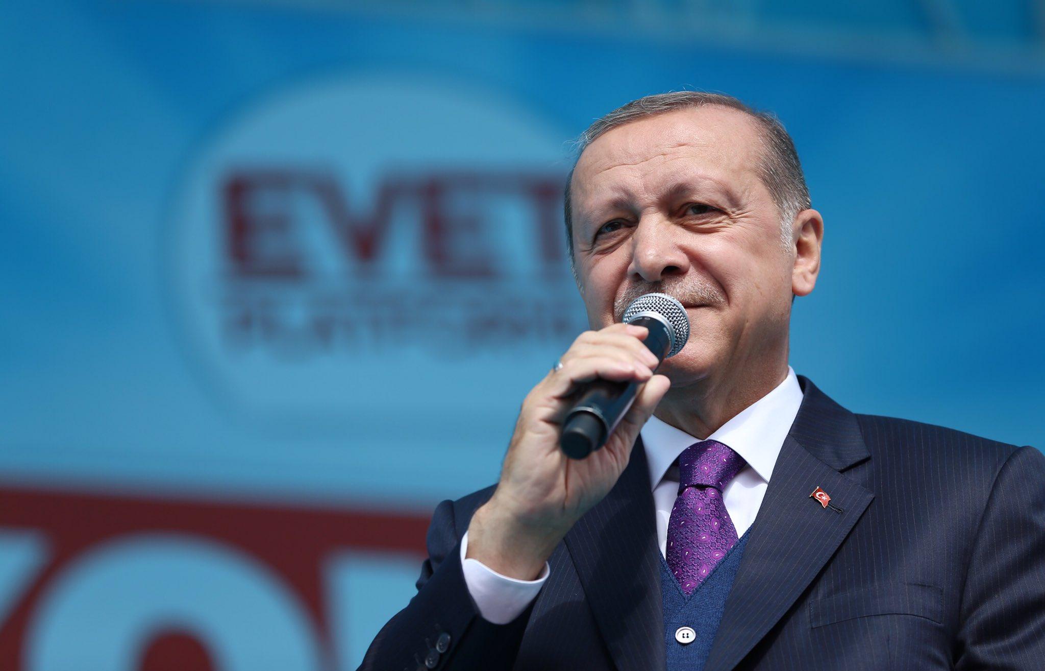 Teşekkürler Konya! https://t.co/D6mG9hC8zX