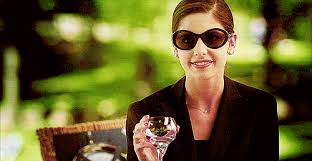 Happy Birthday Sarah Michelle Gellar. Your best role was in Cruel Intentions and no one can tell me differently.